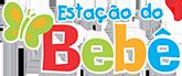 EBB – Estação do Bebê