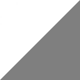 Branco/Cinza